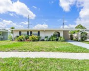 5914 Swoffield Drive, Orlando image