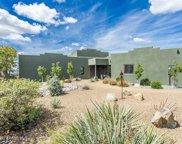 13100 E Mingus Vista Drive, Prescott Valley image