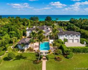 332 S Beach Rd, Hobe Sound image