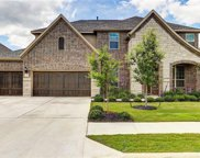 1624 Hollowback Dr, Leander image