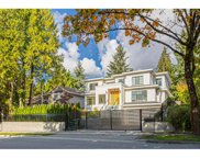 8273 Government Road, Burnaby image