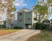 103 Tyrell Court, Kill Devil Hills image