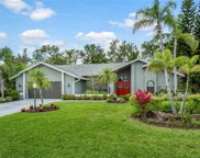 14680 Eagles Lookout  Court, Fort Myers image