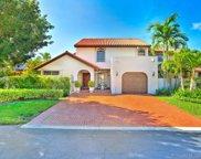8900 Sw 78th Ct, Miami image