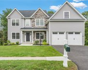 54 Four Corners  Boulevard, East Fishkill image