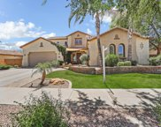 18615 E Ashridge Drive, Queen Creek image