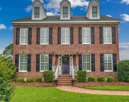 714 Sweetbriar Ln., Conway image