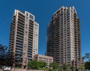 1650 Fillmore Street Unit 1505, Denver image