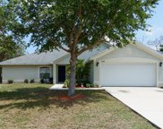 535 NW Twylite Terrace, Port Saint Lucie image