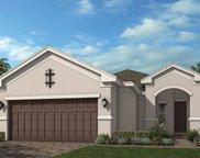 9661 SW Forestwood Avenue, Port Saint Lucie image