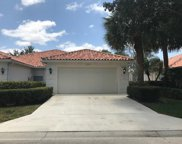 2775 Livingston Lane, West Palm Beach image
