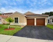 19120 Nw 19th St, Pembroke Pines image