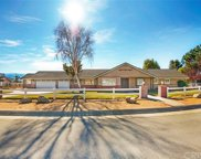 3606 Lariat Way, Acton image