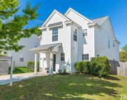 221 Milpass Drive, Holly Springs image