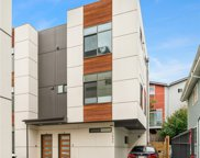 1540 NW 62nd St Unit A, Seattle image