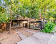 3203 Churchill Dr, Austin image