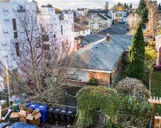 8513 16th Ave NW, Seattle image