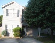 2119 Weber Avenue, Central Chesapeake image