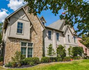 6423 Del Norte Lane, Dallas image