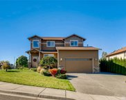14512 40th Ave SE, Mill Creek image