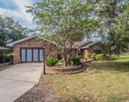 10731 Claire Drive, Leesburg image