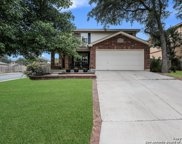 1203 Cougar Country, San Antonio image