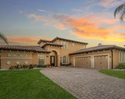 3718 Imperata, Rockledge image