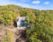 13531 Windcrest Lane, Grand Haven image