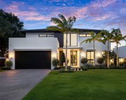 255 NW 22nd Street, Delray Beach image
