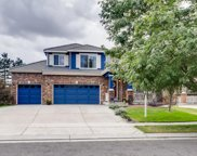 17070 East 104th Place, Commerce City image