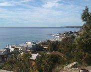 21490     Paseo Portola, Malibu image