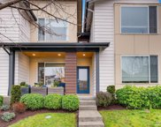 4334 31st Ave S, Seattle image