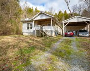 659 Lane Hollow Rd, Sevierville image