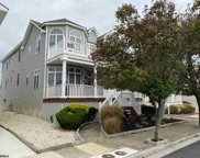 3226 Haven Unit #C-2, Ocean City image