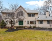 21 Col Conklin  Drive, Stony Point image