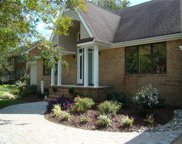 917 Sonora Court, Southeast Virginia Beach image