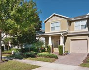 11931 Great Commission Way, Orlando image
