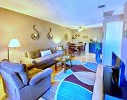 2825 N Los Felices Road 207, Palm Springs image