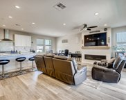 15140 Lincoln Loop, Rancho Bernardo/4S Ranch/Santaluz/Crosby Estates image