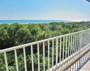3450 Ocean Beach Unit #302, Cocoa Beach image