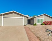 4110 E Mandan Street, Phoenix image