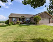 149 Mountain Crest Lane, Greenback image