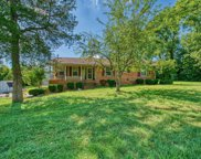 745 E Campbell Rd, Madison image
