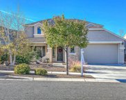 1046 N Cloud Cliff Pass, Prescott Valley image