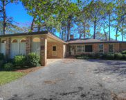 18080 Quail Run Unit 4A, Fairhope image