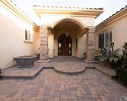 1457 Westridge Way, Chino Hills image