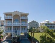 283 W Second Street, Ocean Isle Beach image
