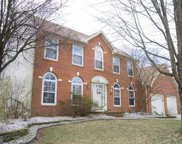 69 Autumn Ridge   Drive, Glassboro image