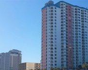 1605 S Ocean Blvd. Unit 1406, Myrtle Beach image