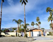 1955 Broadmoor Drive, Palm Springs image